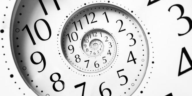 正确设置Windows服务器时间- 为什么重要? - 58voip-3CX技术博客