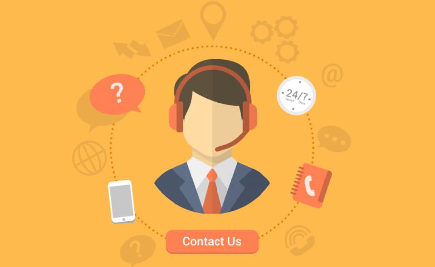 呼叫中心-3CX的软电话的注意事项