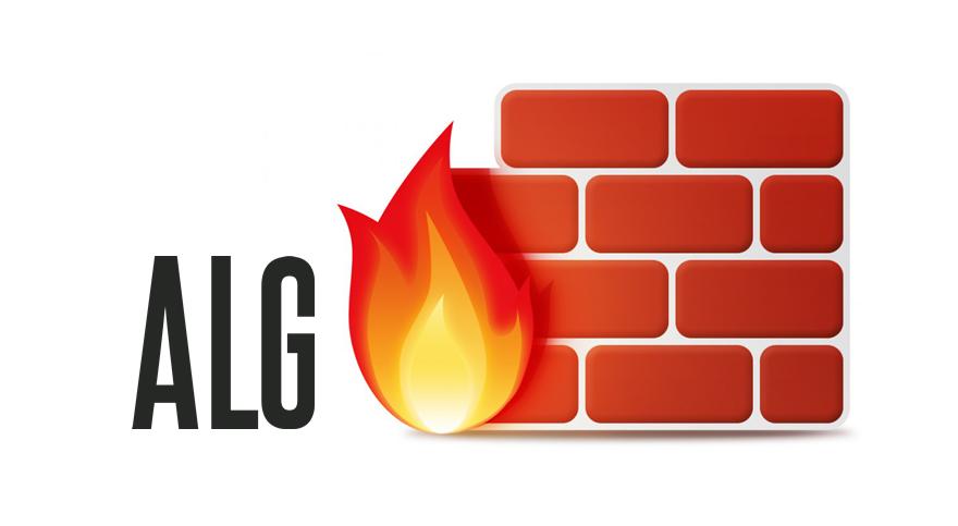 如何关闭常用品牌的防火墙或路由器的SIP ALG功能