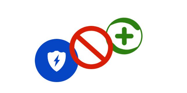 安装3CX的服务器注意不要安装第三方杀软
