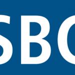 新的测试版本3CX SBC已可供下载