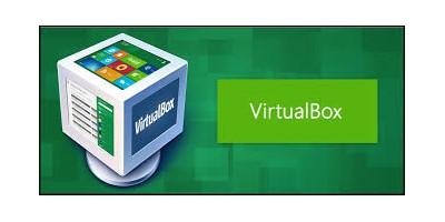 如何使用Virtualbox测试3CX inDebian Linux