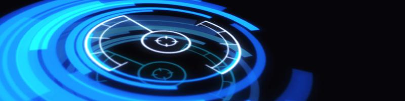 新的 CFD 发布了!新的表达式编辑器和新 UI