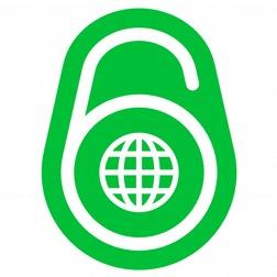 3CX iOS APP新版带来了IPV6,Tunnel加密功能强化了聊天功能