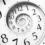 Debian 开机自动同步时间