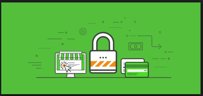 如何手动更新 3CX SSL 证书
