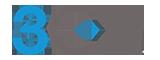 58VOIP企业通信博客