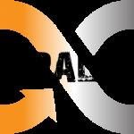 利用 KeepAlived 实现 3CX 高可用