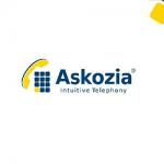 从 Askozia 迁移到 3CX