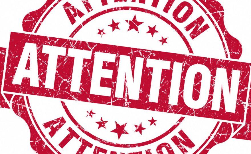 防止3CX电话系统商业许可在有效期内转为免费版本