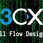 CFD 带来了新组件:JSON XML 解析器