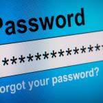 如何利用 root 密码找回 3CX 管理员密码