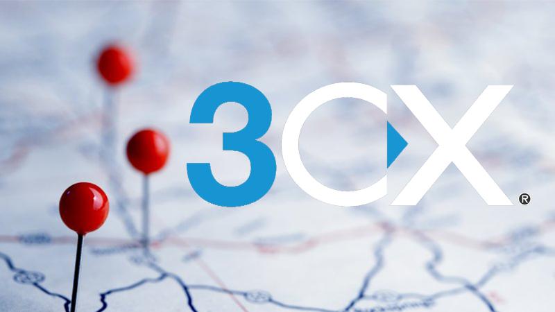 我们正在酝酿什么?3CX 未来计划