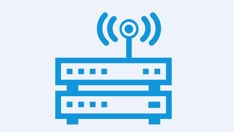 购买用于VoIP和3CX电话系统的路由器时要注意的内容