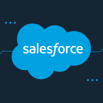 3CX 如何对接 Salesforce CRM
