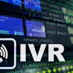 使用基于脚本的数字接线员自动化你的 IVR 菜单