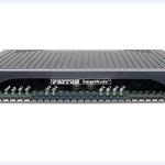 如何为3CX配置Patton SN4131 VoIP网关