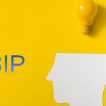 主要的SIP INVITE报头字段说明