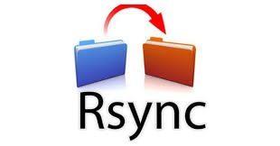 通过Rsync进行3CX备份和录音文件冗余,确保3CX数据安全
