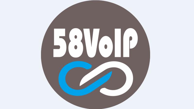 如何设置多帐户的SIP中继(同一VoIP提供商)呼入参数