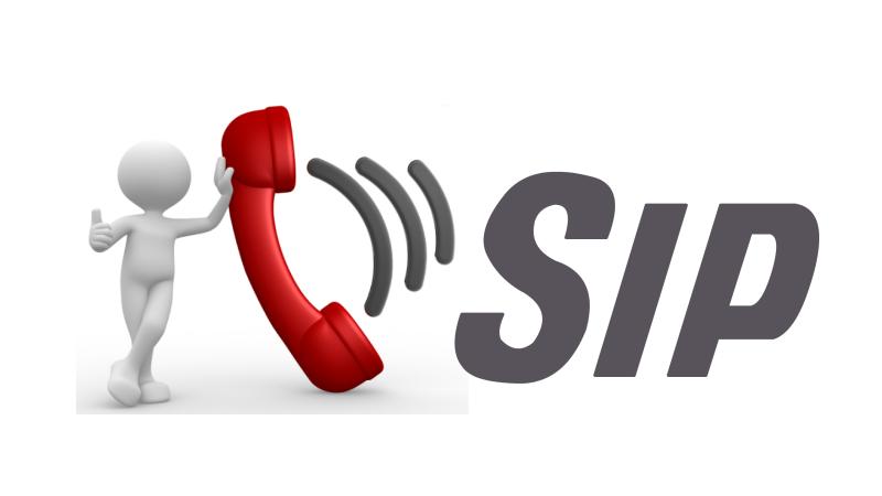 通过本地局域网(在办公室)配置方法配置3CX本地IP话机(亿联 IP话机)