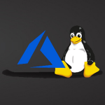 给 Azure 上的 Linux 3CX 添加 Swap 空间避免内存耗尽