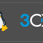 Linux DNS 服务器搭建