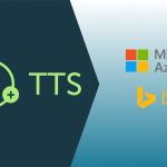 使用微软 TTS 录制 IVR 音频