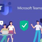 微软Teams电话系统解决方案