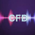 CFD 新版本新增了多语言支持