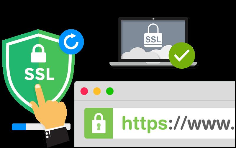 3CX V15,V16如何更新SSL证书-Linux服务器