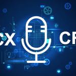 通过3CX CFD使用谷歌云端语音识别服务