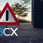 3CX WebMeeting故障排除