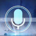 如何手动添加3CX系统语音提示文件