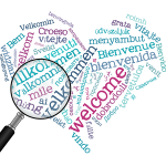CFD 新版本支持多语言对话