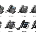 如何手动升级Polycom VVX系列话机?