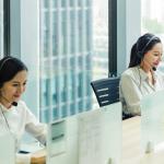 8个技巧用于在线聊天客户支持