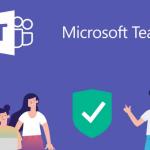 如何使用微软Teams的分组讨论室