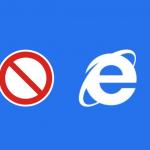 微软Teams将终止对Internet Explorer 11的支持