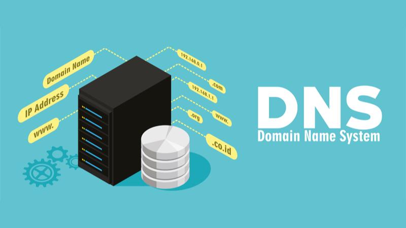3CX DNS助手让V18的DNS配置更简单