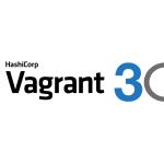 使用 Vagrant 快速部署 3CX 测试环境