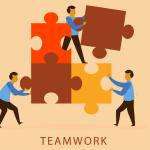 微软将Azure通信服务与Teams相结合