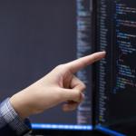如何解决系统禁止运行脚本导致无法导入Teams组件