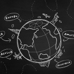 海外客户的线路经常出现无法呼出可能是什么原因?