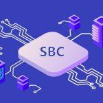 SBC的概念和基本功能