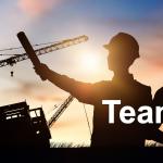 用微软Teams赢得一线工人的青睐