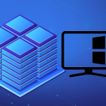 通过AD组策略部署3CX Windows桌面APP应用程序